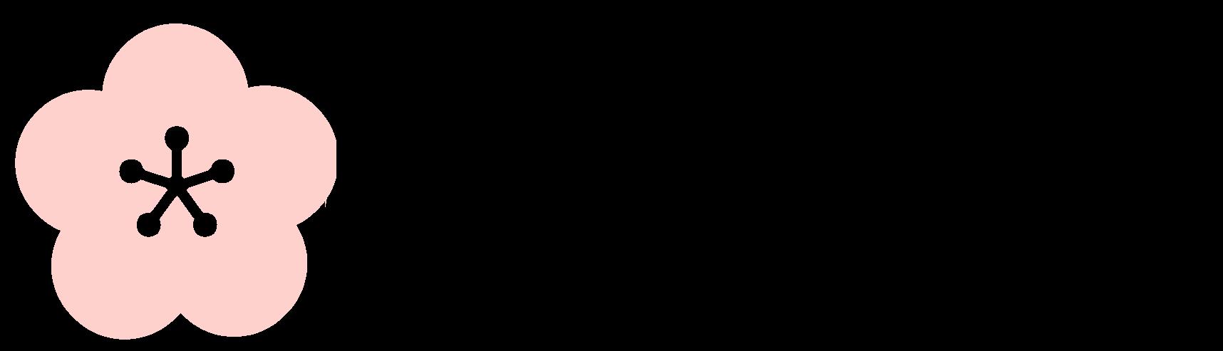 梅沢鍼灸接骨院|武蔵小山駅の鍼灸院の画像